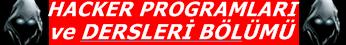 http://i35.servimg.com/u/f35/15/35/61/21/i_icon18.png
