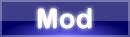 ~ Moderador ~