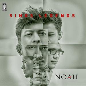 Noah - Sings Legends (Album 2016 iTunes)