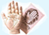 Va - ANCIENT PALMISTRY - What are the basics & origins and where did it come from?