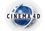 كل مايتعلق ب Cinema 4D