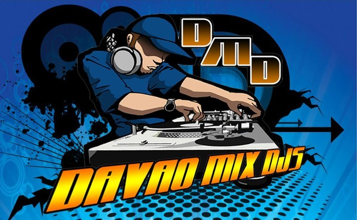 Davao Mix Deejays