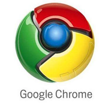 Не могу скачать музыку с контакта через google chrome