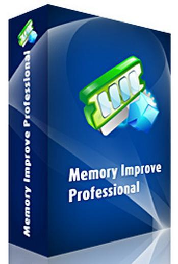 Memory  Improve Master v6.1.2.308 portable
