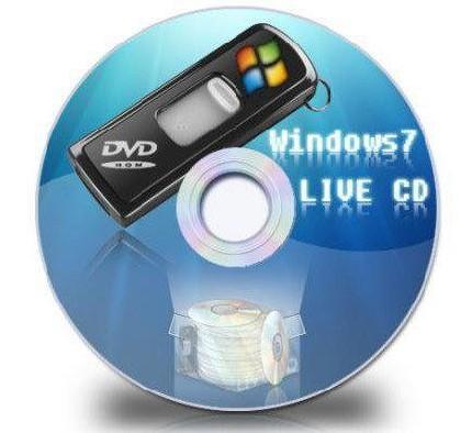 Boot Disk الاسطوانه الاهم لنظام