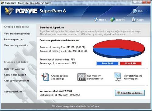 SuperRam 6.8.23.2010 Portable