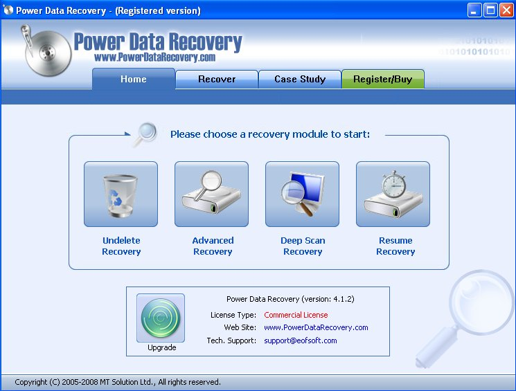 Okoker data recovery 6.0 crack  serial