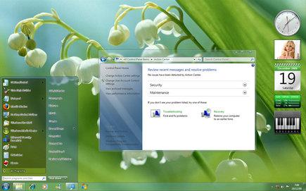 Windows (جديد أغسطس)