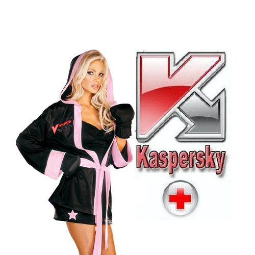 Kaspersky Kis/Kav Keys All Versions (03.11.2011)