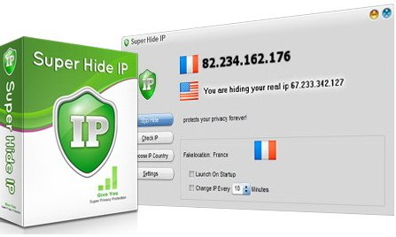 Super Hide IP 2.1.1.6