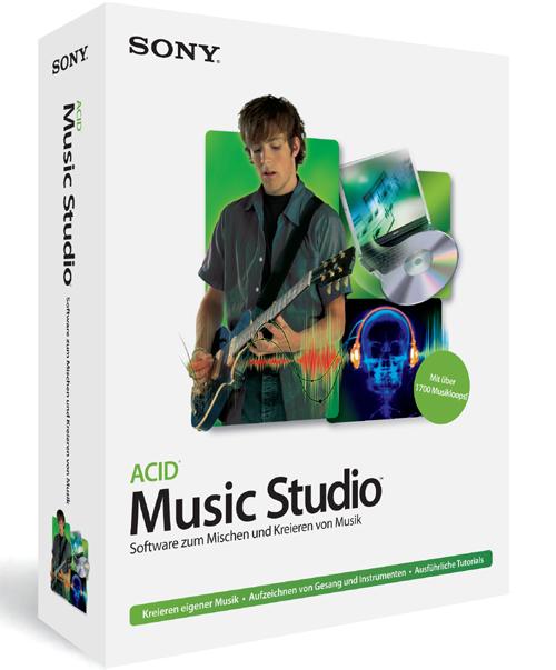 Sony acid music studio 8 0 build 180 keygen twannah 39 s blog for Acid song 80s