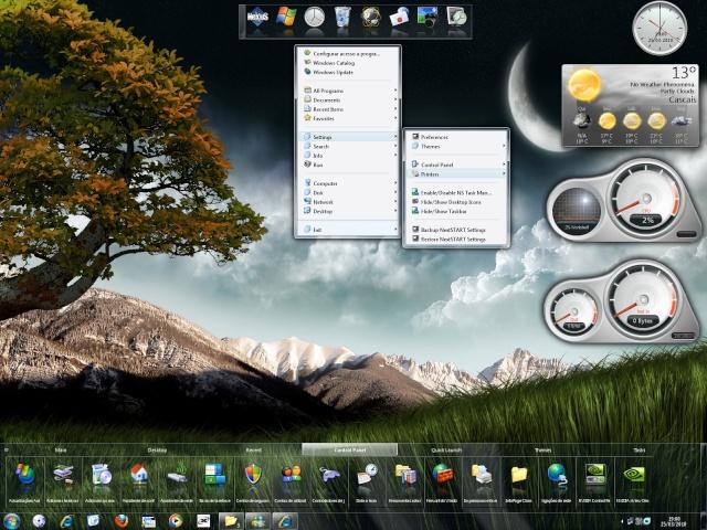 Winstep Xtreme 10.6 (Multi)