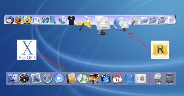 Utorrent1 7.7 Faster