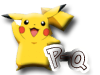 Pokemon-Quest