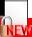 Новые сообщения [ Тема закрыта ]