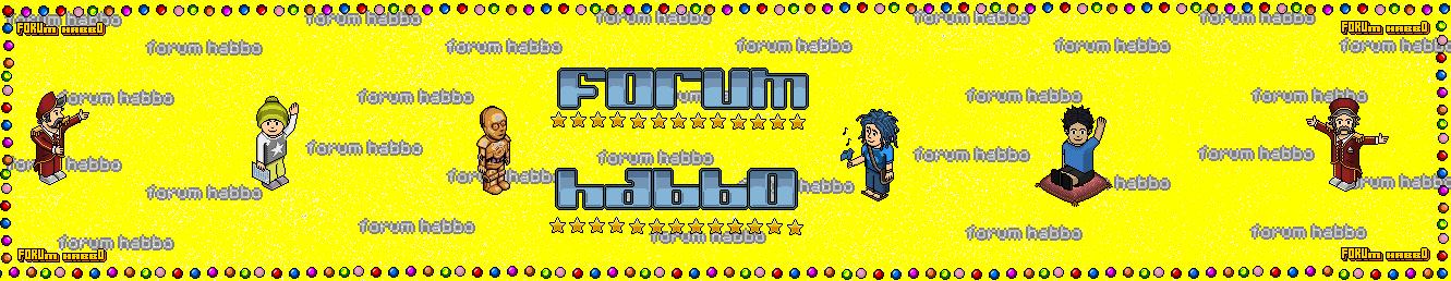 Fórum habbo! loaders,tutoriais,hackers,e muito mais!