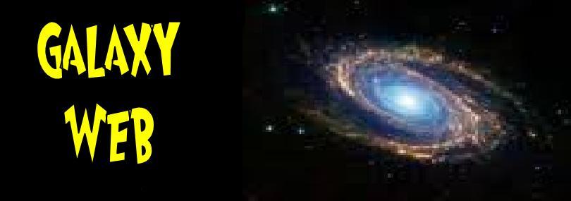galaxy-web