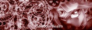 https://i35.servimg.com/u/f35/15/45/73/03/shadow10.jpg