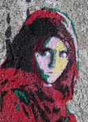 Le peuple Afghan