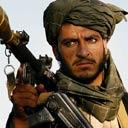 La résistance afghane