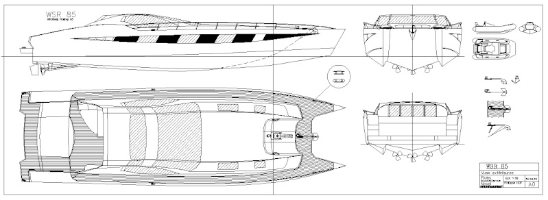 Boat Plans Offshore/page/2