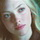Savannah Curtis/Amanda Seyfried