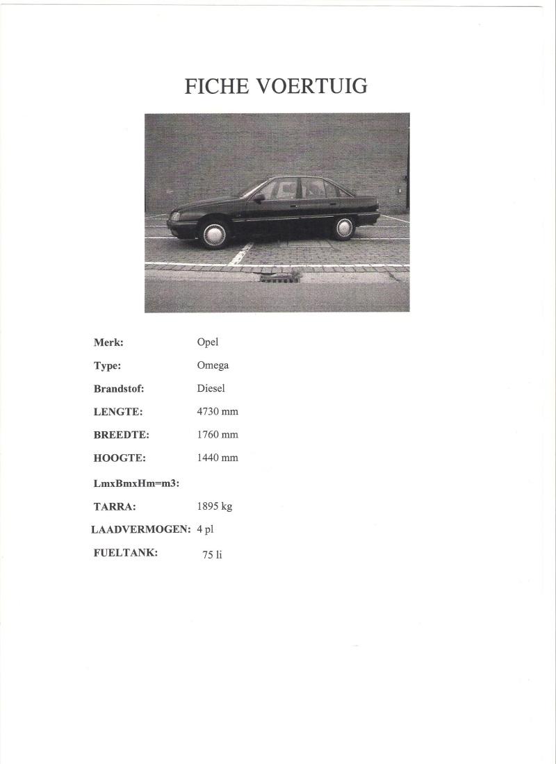 auto110.jpg
