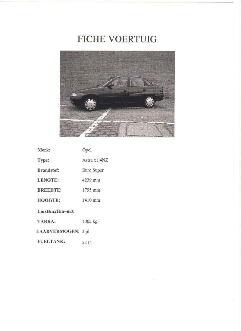 auto210.jpg