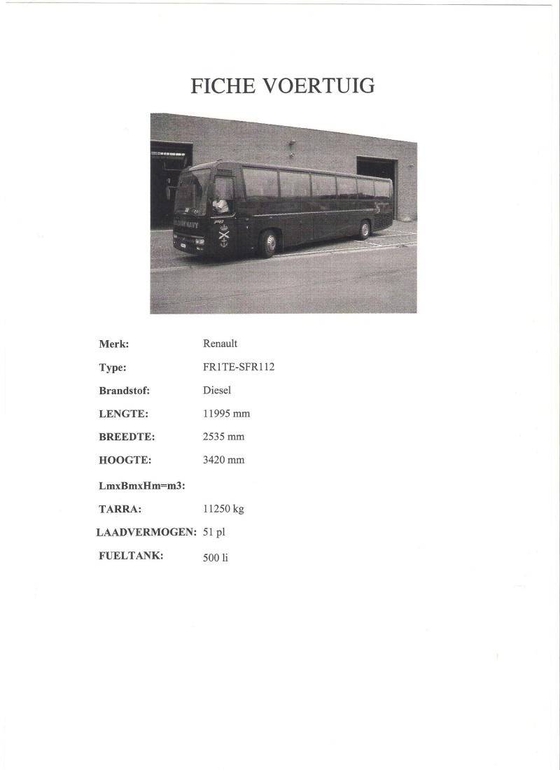 bus10.jpg