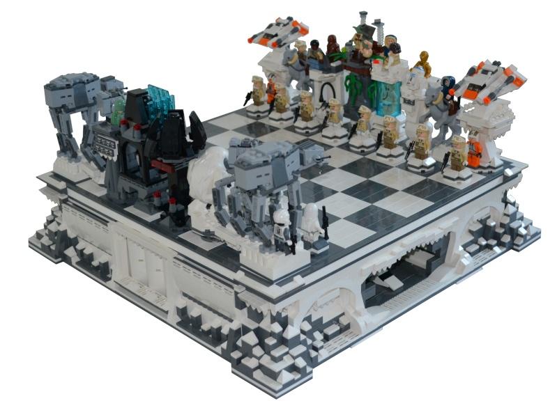 chess_17.jpg