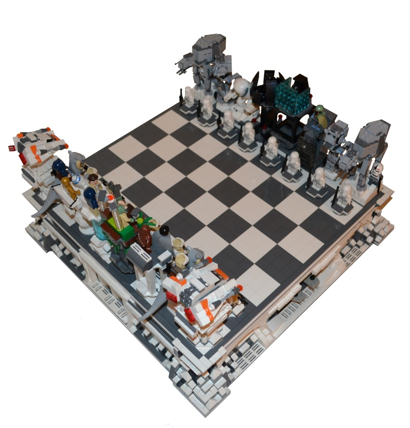 chess_18.jpg