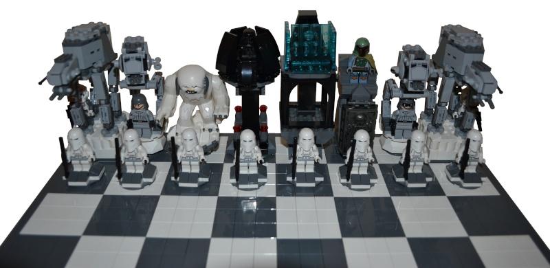 chess_21.jpg