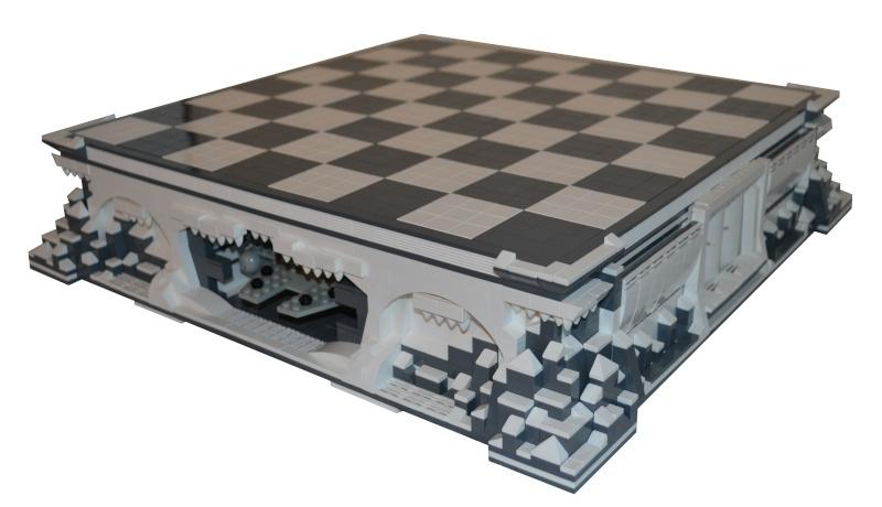 chess_23.jpg