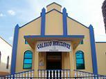Colégio Horizonte