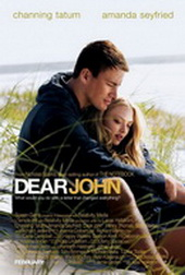 dear_j14.jpg