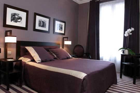 besoin de conseils pour refaire notre chambre. Black Bedroom Furniture Sets. Home Design Ideas