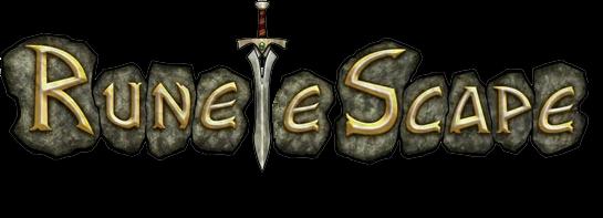 Rune-Escape