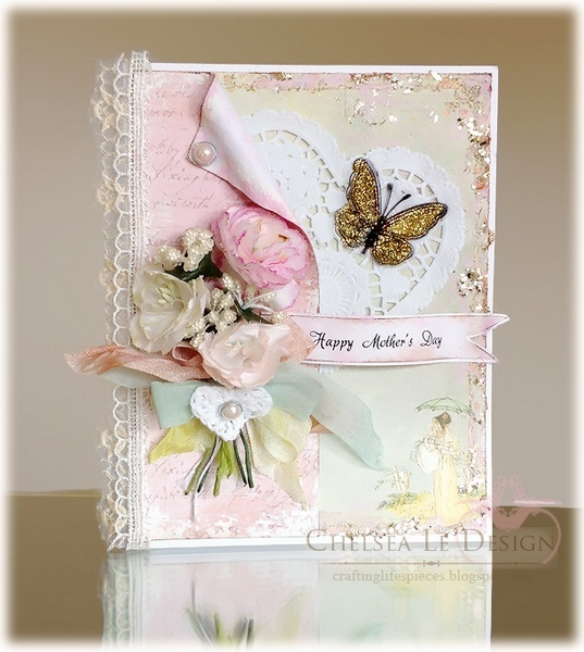 carte shabby isa ptitbout