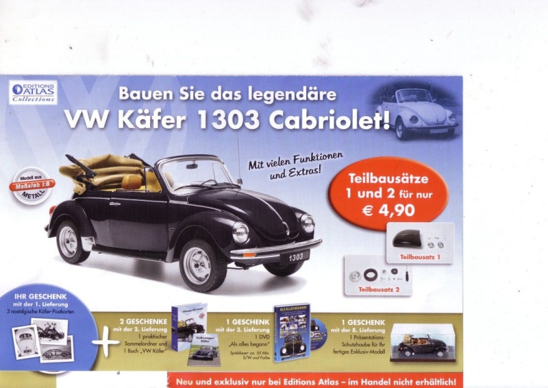 vw k fer 1303 cabriolet in 1 8. Black Bedroom Furniture Sets. Home Design Ideas