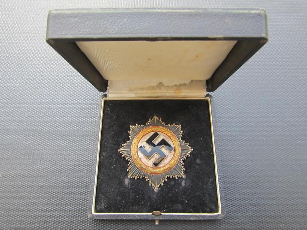 kreuz symbol word