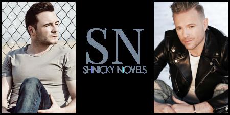 ShNicky Novels