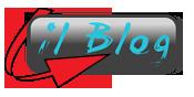 Blog di Inchiostro & Patatine