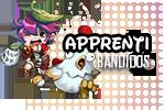 Apprenti Bandidos