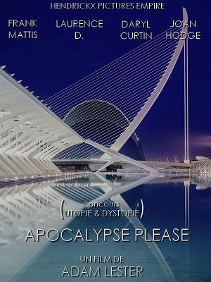 utopie und dystopie filme
