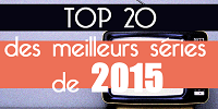 Top 2015