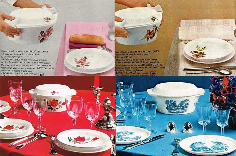Collection 1968-70   ces modèles sont appelés
