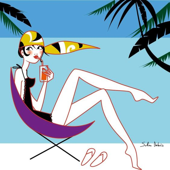 chaise longue beach with T3416 Illustrations Pour L Ete Plage Et Farniente on T3416 Illustrations Pour L Ete Plage Et Farniente besides Photos Stock Chaise Longue Et Parasol Image4344143 additionally Stock Photo Promenade On The Beach Alassio Italian Riviera Liguria Italy Europe 124545285 likewise Quando Andare In Madagascar additionally 2.