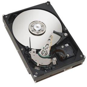 http://i35.servimg.com/u/f35/15/95/70/90/hard-d10.jpg