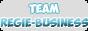 Team Régie-business