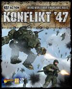 KONFLIKT'47